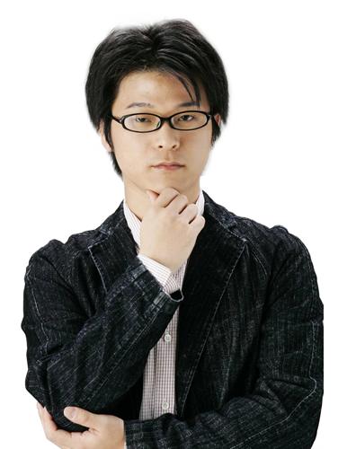 黒崎 涼Ryo Kurosaki